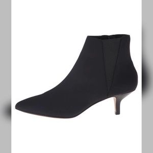 Donald Pliner Geeo Ankle Boots